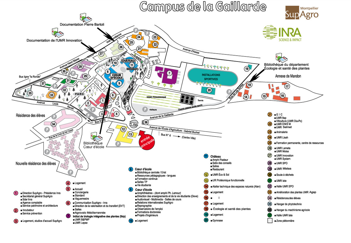plan_campus_supagro